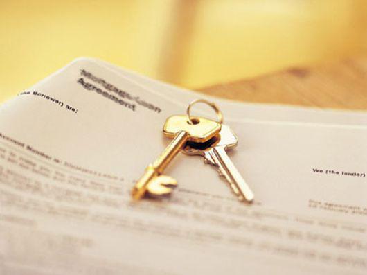 Стоимость титульного страхования дома и земельного участка